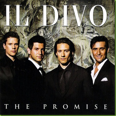 Il_Divo-The_Promise-Frontal