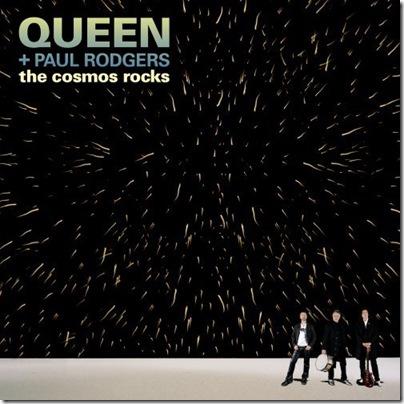 queen-the-cosmos-rocks