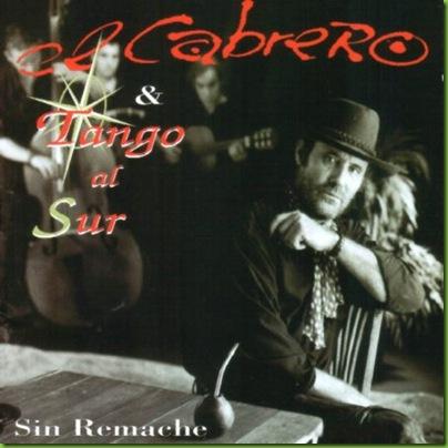 El_Cabrero_&_Tango_Al_Sur-Sin_Remache-Frontal