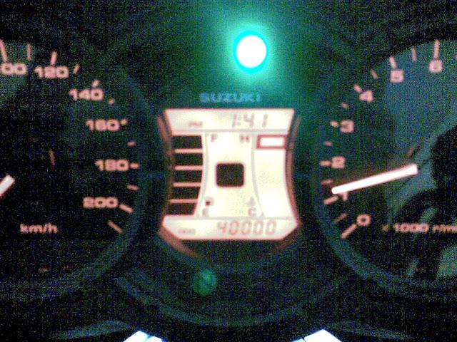 DREAMER's topic (motoride.sk) SUZUKI DL650 K7 po 40tis km Image003