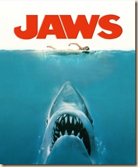 jaws_dts_hires