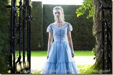 alice-au-pays-des-merveilles-2010-16284-191504119
