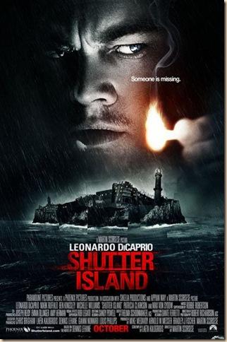 shutter_island_us-e7199