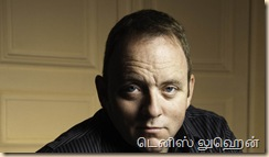 3-photos-culture-livres-Denis-Lehane_articlephoto