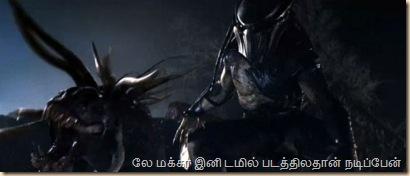 predators-2010-18699-222700799