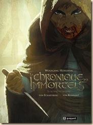 Chronique_Des_Immortels_2