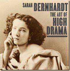 sarah_bernhardt