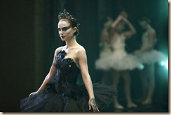black-swan-2011-14580-559664933