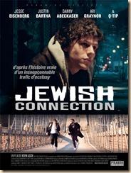 jewish-connection-16282-459425600