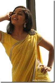 Madhavi Latha (18)