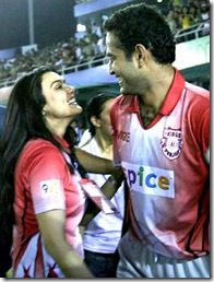 Preity_Hugs_and_kisses_01