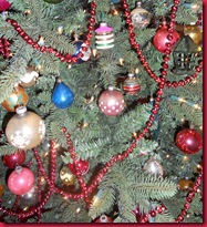 Chrcitmas Decor 035