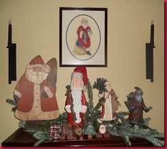 Chrcitmas Decor 050