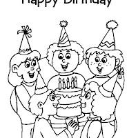 BirthdayKids.jpg