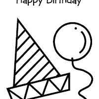 BirthdayHatBalloon.jpg