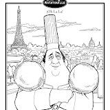 Cuaderno de Actividades de Ratatouille_Página_17.jpg