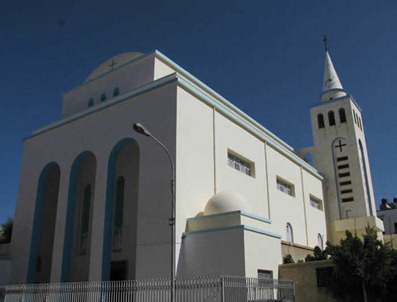 st-francis-catholic-church-tripoli1