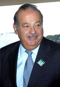 Carlos Slim Hel3A