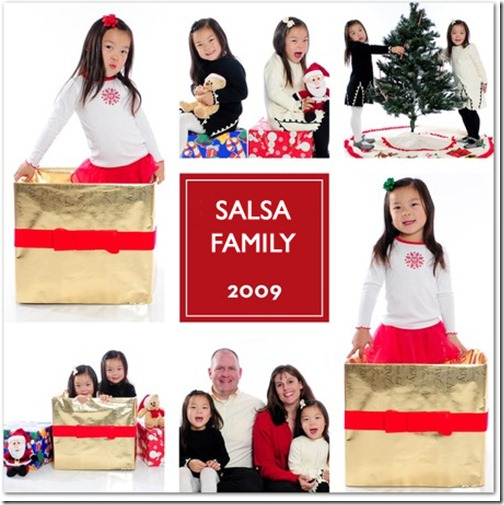 ChristmasCardPreview_SALSA