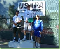 2010 San Diego Thankspickling Skills Tournament 011