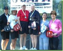 2010 San Diego Thankspickling Skills Tournament 018