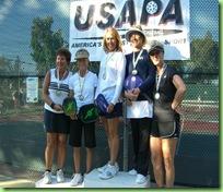 2010 San Diego Thankspickling Skills Tournament 020