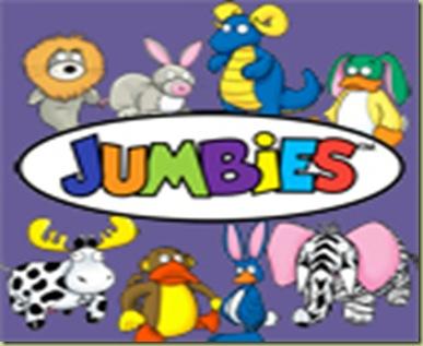 JUMBiES Banner 125x125 (1)