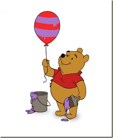 WTP_Pooh