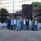 Pontíficia Universidade do Rio Grande do Sul - Um dos locais do SULPet 2010