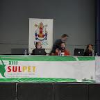Assembléia do SULPet 2010