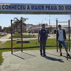 Cricte 2010 - Rio Grande - RS