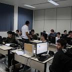 Minicurso de Programação em CLP Allen- Bradley