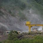 Usina Hidrelétrica Campos Novos Campos Novos / SC