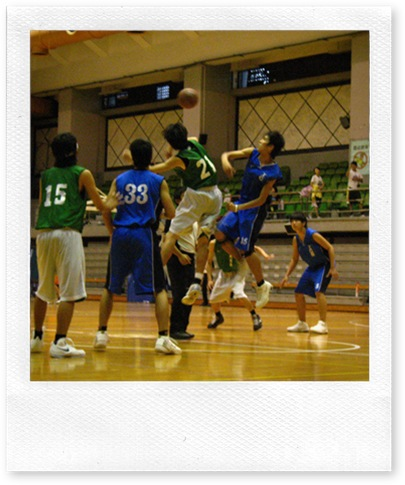 basketball21