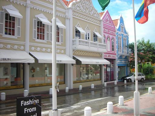 Aruba%20081.jpg