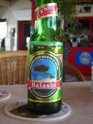 Aruba%20094.jpg
