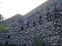 Imitação de caverna