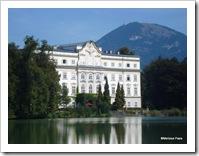 Leopold Palace