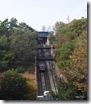 Funicular de Buda