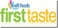 kraft-first-taste