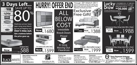 black-and-white-2011-sales-EverydayOnSales-Warehouse-Sale-Promotion-Deal-Discount