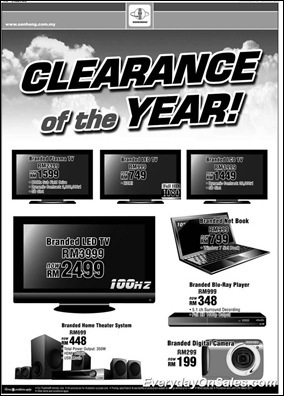 senheng-year-clearance-2011-EverydayOnSales-Warehouse-Sale-Promotion-Deal-Discount