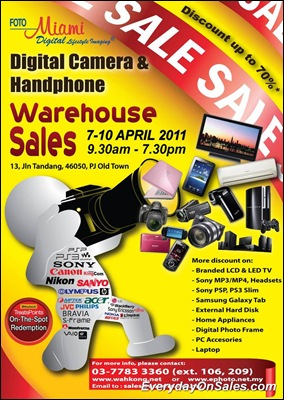 Digital-Camera-Warehouse-Sales-2011-EverydayOnSales-Warehouse-Sale-Promotion-Deal-Discount