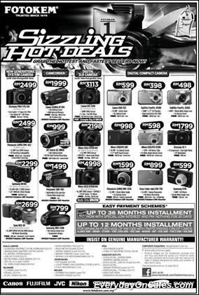 2011-Fotokem-Sizzling-Hot-Deals-EverydayOnSales-Warehouse-Sale-Promotion-Deal-Discount