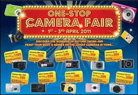 2011-One-Stop-Camera-Fair