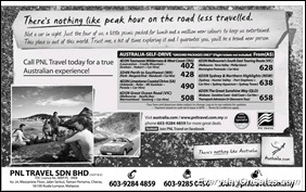 pnl-travel-Australia-2011-EverydayOnSales-Warehouse-Sale-Promotion-Deal-Discount