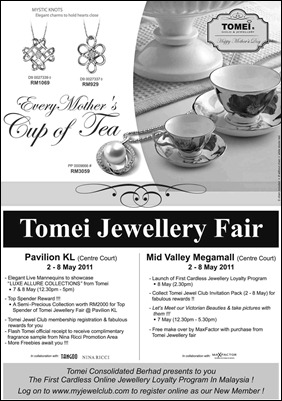 Tomei-Mothers-Day-Jewellery-Fair-2011