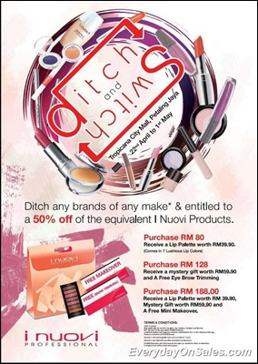 iNuovi-Ditch-and-Switch-2011-EverydayOnSales-Warehouse-Sale-Promotion-Deal-Discount