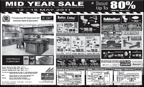 Better-Living-BuilderMart-and-Roset-Mid-Year-Sale-2011-EverydayOnSales-Warehouse-Sale-Promotion-Deal-Discount