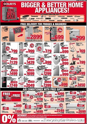 courts-sale-2011-EverydayOnSales-Warehouse-Sale-Promotion-Deal-Discount